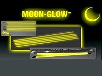 MOON-GLOW Pulling Rod - Glow Rods
